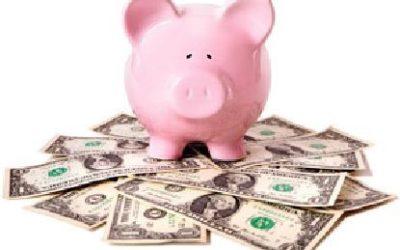 Tips de Ahorro ¿Cómo planificar el ahorro?