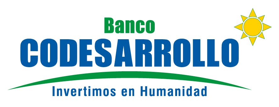 Banco Desarrollo de los Pueblos